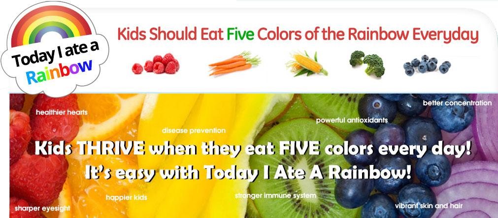 today-i-ate-rainbow-logo.jpg